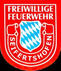 Logo FFW Seifertshofen