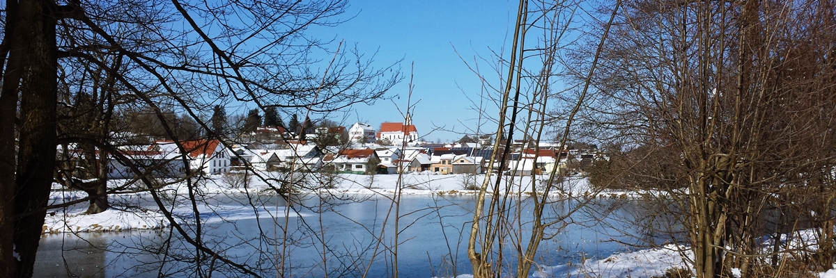 Header Ebershausen Winter_1