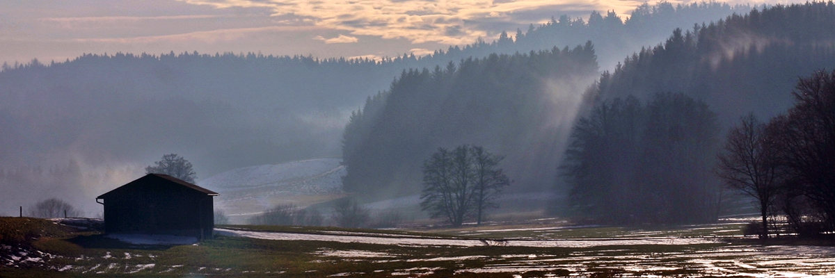 Header Ebershausen Winter_6