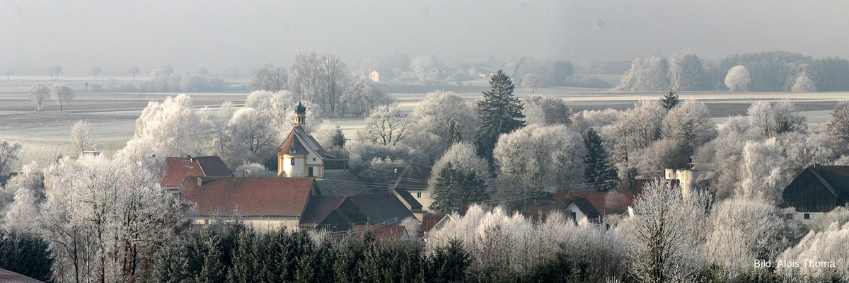 Header Ebershausen Winter_4