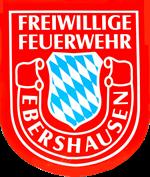 Logo Feuerwehr Ebershausen