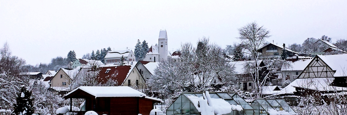 Header Ebershausen Winter