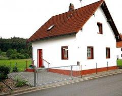 Ferienhaus Mühlgasse_1