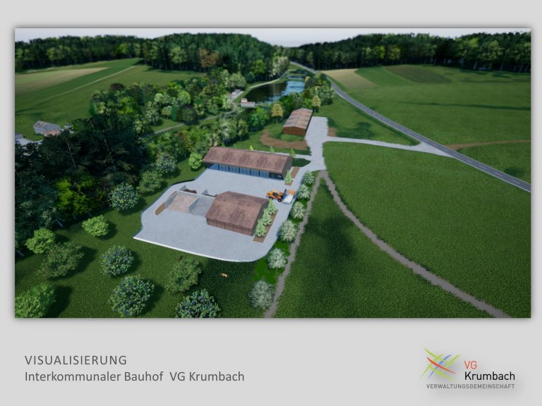 Visualisierung Bauhof pdf
