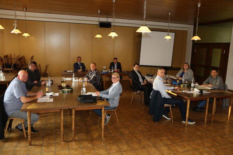 Gemeinderat 2020-2026-