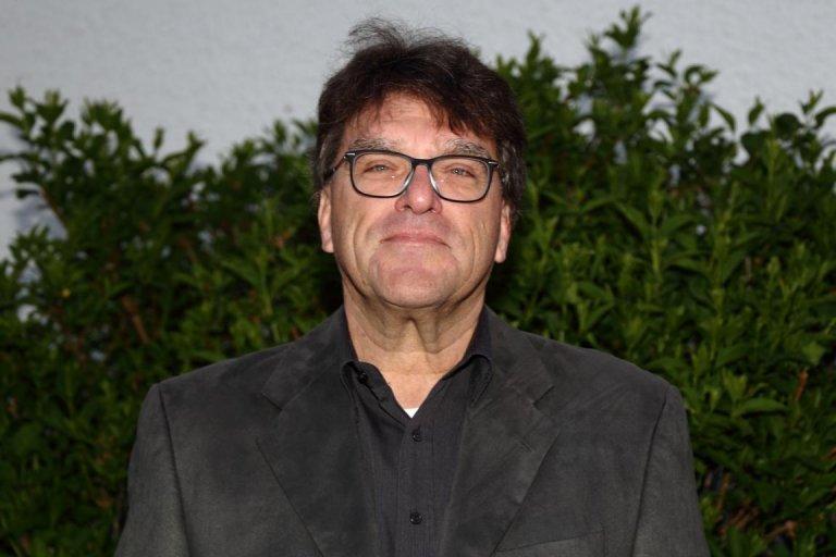 Hans-Jürgen Kolb