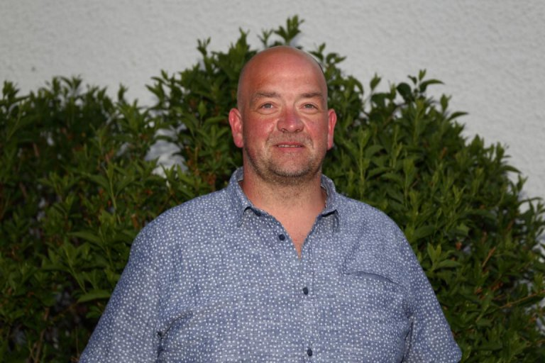 Rampp Leonhard