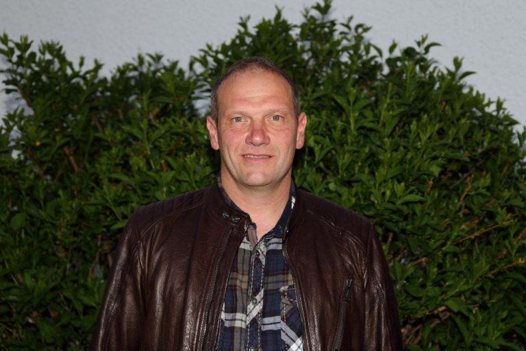 Daiser Gebhard