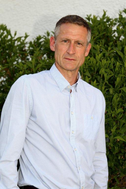 Höck Wilfried